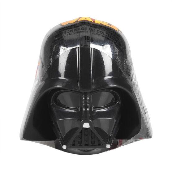 Star Wars Plastic Head - 10g