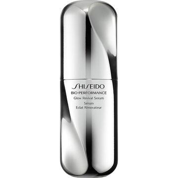 Shiseido Bio-performance Glow Revival Serum - 30ml