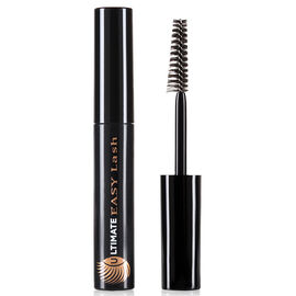 Marcelle Ultimate Easy Lash Effect Mascara - Black