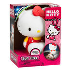 Soft Lites Hello Kitty