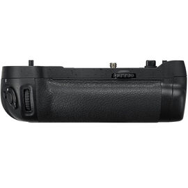 Nikon MB-D17 Battery Grip - Black - 27169