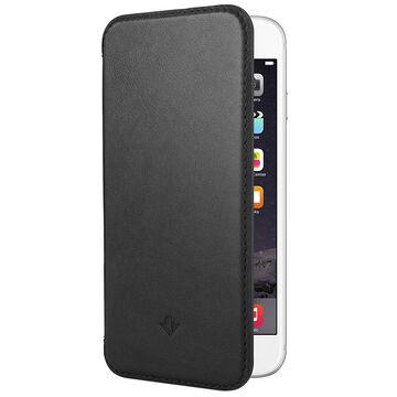 Twelve South SurfacePad for iPhone 6 Plus - Black - TS121428