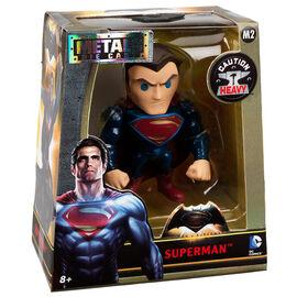 Metal Die Cast - Batman Versus Superman Figures - Assorted