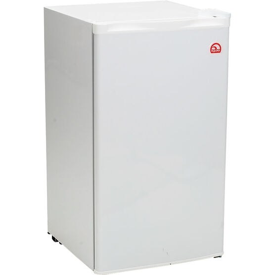 Igloo 3.2 cu. ft. Fridge - White - FR320