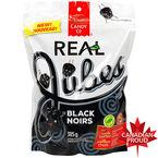 Dare Real Jubes - Black - 385g