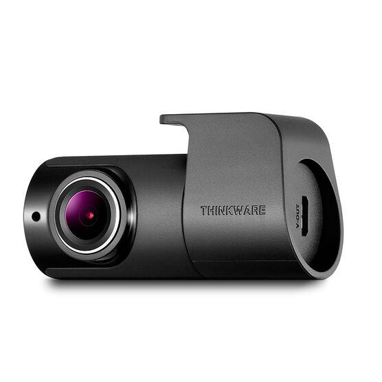 Thinkware X500/F750 Rear View Camera - Black - TWA-X500F750R
