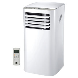 RCA 12,000 BTU Portable Air Conditioner - RACP1206