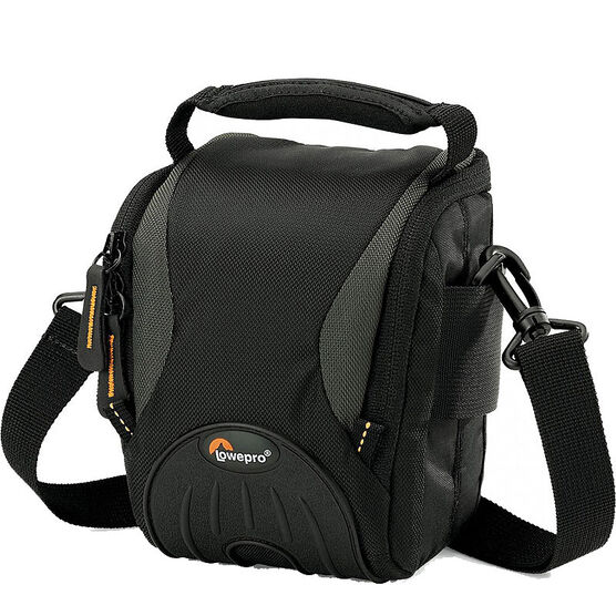Lowepro Apex 100 AW - Black - LP34992