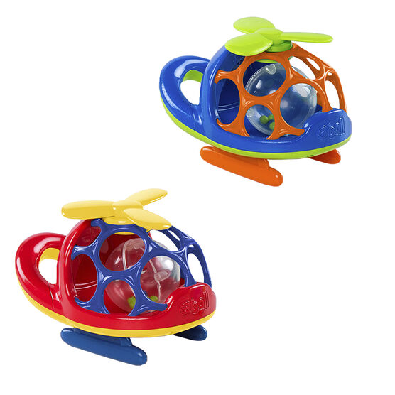 Oball O-Copter - 10556