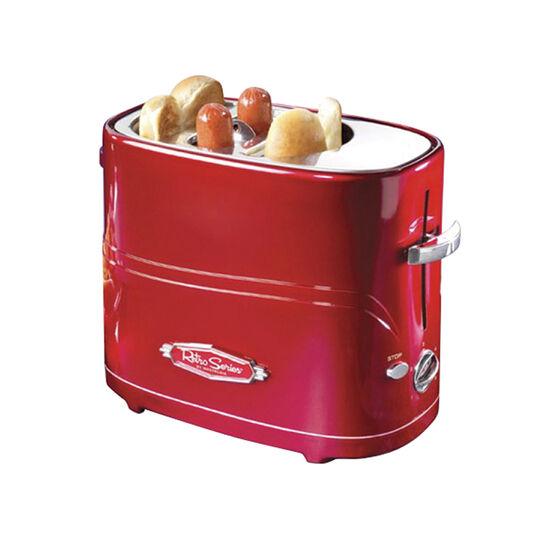 Porsche Design Kitchen Appliances: Porsche Kettle And Toaster. Bentley Blower Miniature Volvo