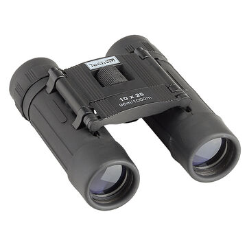 TechPro 10 x 25 Classic Binoculars - TP28-1025