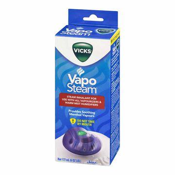 Vicks Vaposteam - VS177-CAN
