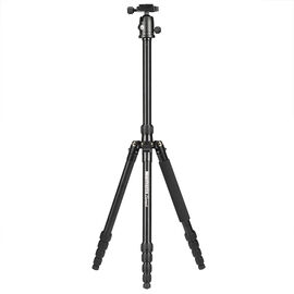 Manfrotto Element Big Tripod Kit with Ball Head