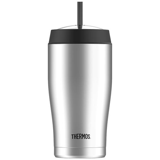 Thermos Cold Cup - Stainless - 650ml