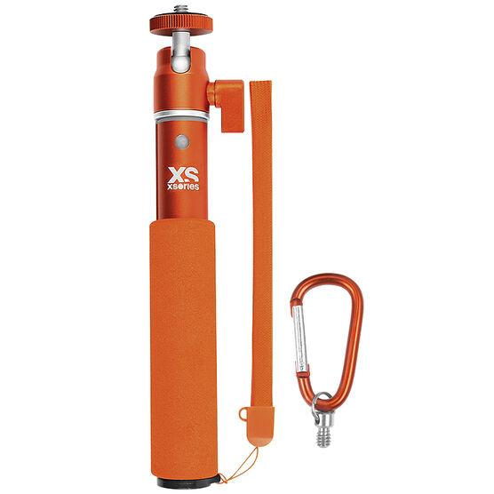 XSories U-Shot - Orange - USHM3A003