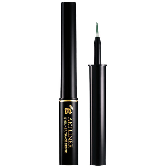 Lancome Artliner Precision Point Eyeliner - Menthe