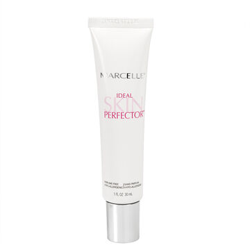 Marcelle Ideal Skin Perfector