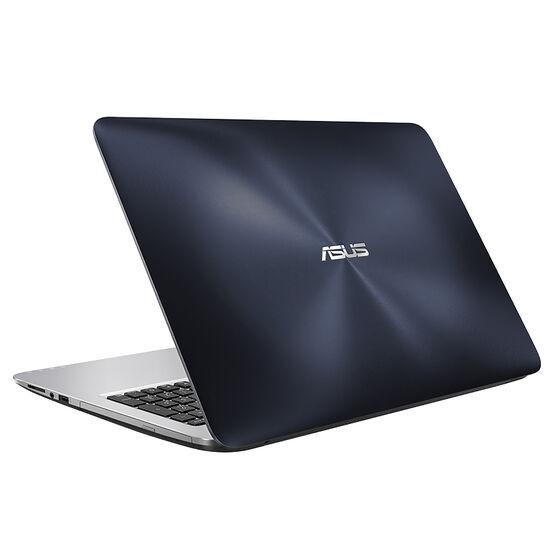 ASUS F556 15.6inch Laptop - F556UA-EH71