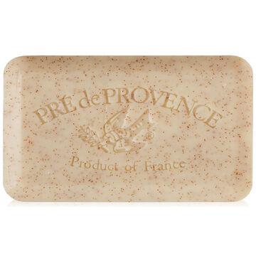 Pre De Provence Shea Soap - Honey Almond - 150g