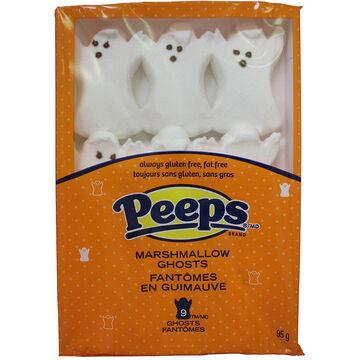 Peeps Ghost - 95g
