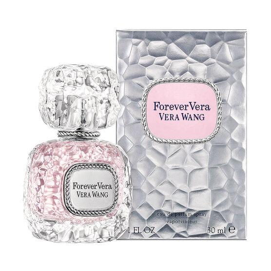 Vera Wang Forever Vera Eau de Parfum Spray - 30ml