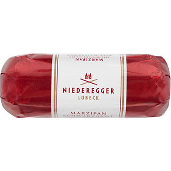Niederegger Marzipan - Chocolate - 48g