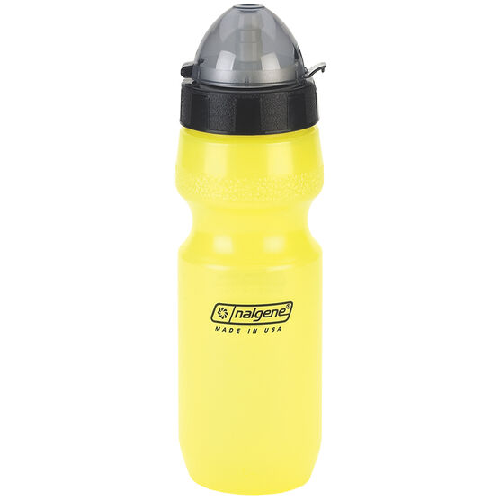 Nalgene All-Terrain Bottle - Yellow - 650ml
