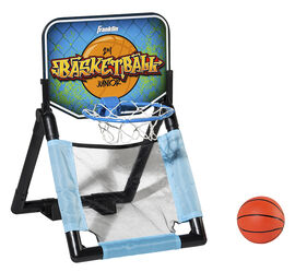 Franklin 2-in-1 Basketball Junior
