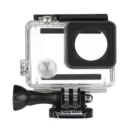 GoPro Standard Housing for HERO4 - GP-AHSRH-401