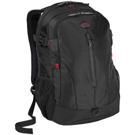 Targus Terra Backpack with Raincover - 16-inch - TSB226CA