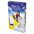 Uplift Sunlite SAD Light - 50101