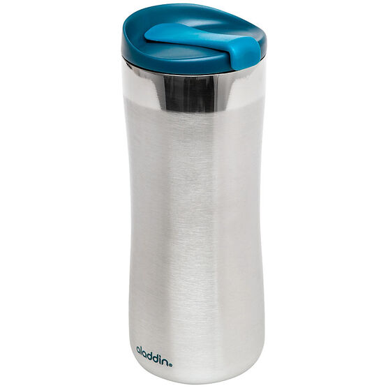 Aladdin Insulated Stainless Steel Mug - Assorted - 473ml