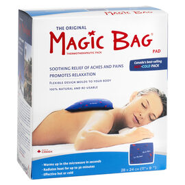 Magic Bag Thermotherapeutic Pack - Original
