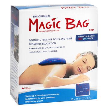 Magic Bag Thermotherapeutic Pack - Original