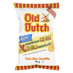 Old Dutch RIP-L Mexican Chili Chips - 66g