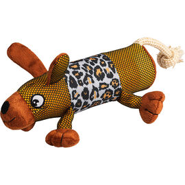 London Drugs Fabric Pet Toy - Dog