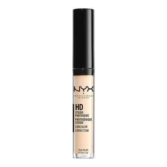 NYX Professional Makeup HD Concealer Wand - Porcelain