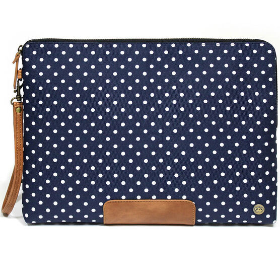 "PKG LS04 13"" Laptop Case"