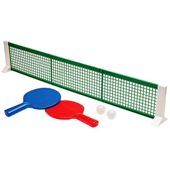 Just For Fun Table Tennis - JF5621LD16