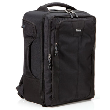 Think Tank Airport Accelerator Camera Backpack - TTK-4896