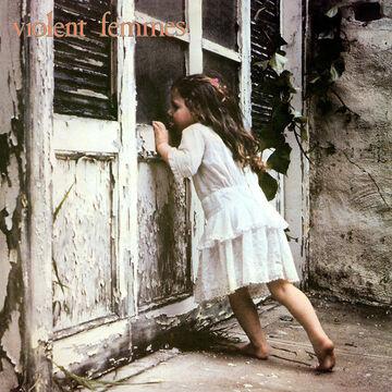 Violent Femmes - Violent Femmes - Vinyl