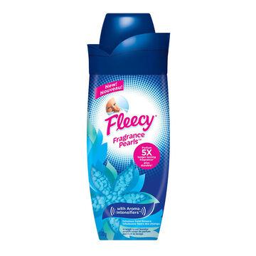 Fleecy In-Wash Scent Booster Pearls - Fabulous Field Flowers - 170g