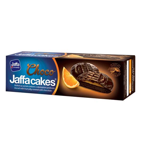 Jaffa Cakes - Choco - 155g