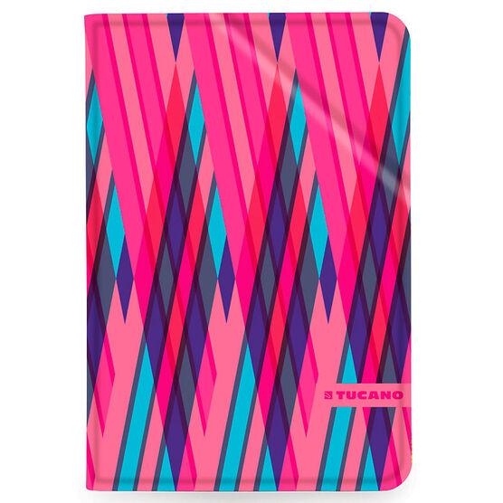 Tucano Angolo Folio - iPad 9.7 - Pink - IPD7ANSH-PK