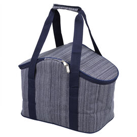 LD Cooler Bag - Blue