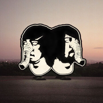 Death From Above 1979 - The Physical World - Vinyl