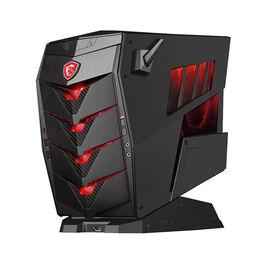 MSI Aegis 3 VR7RD-013US - i7 - 16GB - Gaming Desktop