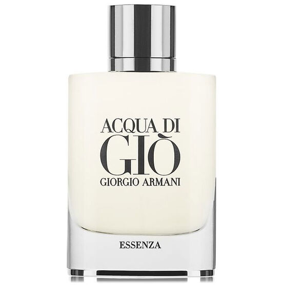 Giorgio Armani Acqua di Gio Essenza Eau de Toilette Spray - 75ml