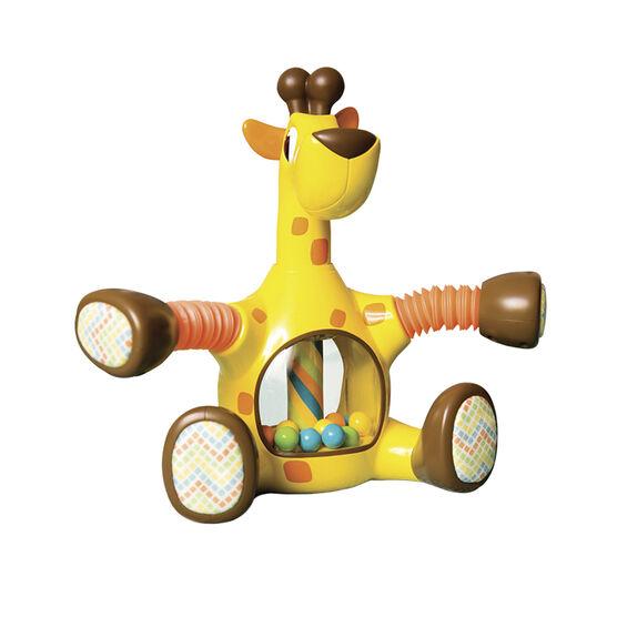 Kiddopotamus Laffy Giraffy - 31063