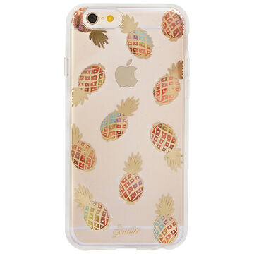 Sonix Clear Coat Case for iPhone 6/6s - Paradise - SX2522240136